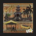 This Is Bali by Ellen Henneke