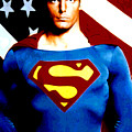 This Is Superman by Saad Hasnain