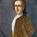 Thomas Hutchinson by Granger