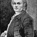 Thomas Nelson, Jr by Granger