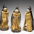 Three Sisters by Douglas K Limon