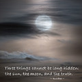 Three Things by Bill Wakeley