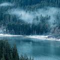Thunder Lake by Ryan McGinnis