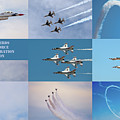 Thunderbird Compilation by Dan McManus
