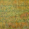 Tibetan Saying by AJ Brown