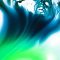 Tidal by Ryan Heffron