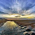 Tides by DJA Images