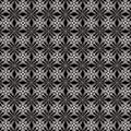Tiles.2.268 by Gareth Lewis