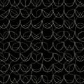 Tiles.2.269 by Gareth Lewis