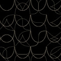 Tiles.2.282 by Gareth Lewis