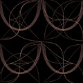 Tiles.2.284 by Gareth Lewis