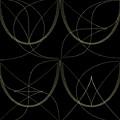 Tiles.2.288 by Gareth Lewis