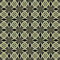 Tiles.2.296 by Gareth Lewis
