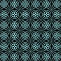 Tiles.2.298 by Gareth Lewis