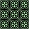 Tiles.2.304 by Gareth Lewis