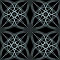 Tiles.2.308 by Gareth Lewis