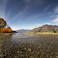 Till The Water Runs Dry  by Kamrul Arifin Mansor