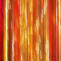 Tilt Lights by Pam  Elliott