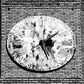 Time by David Lee Thompson