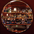 Time In A Bottle - Croce's Place by Tommy Anderson