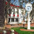 Time In Coronado by Mel Steinhauer