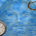 Time Is Ticking by Evelyn Patrick