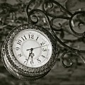 Time Passages by Lori Leigh