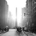 Timeless Buenos Aires by Bernardo Galmarini