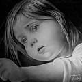 Tita by Tinatin Sanikidze