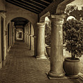 Tlaquepaque by Jon Burch Photography