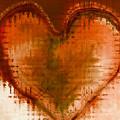 To Heart by Linda Sannuti