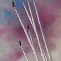 To The Sky by Angel  Tarantella