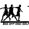 Todg Black Logo by Tim Ouderkirk