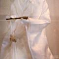 Tokyo Wedding by Laurent Sylla