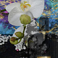 Tom Ford Black Orchid Perfume 2 by To-Tam Gerwe