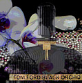 Tom Ford Black Orchid by To-Tam Gerwe