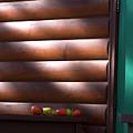 Tomatoes On Porch by Sara Schroeder