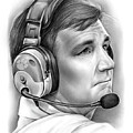 Tommy Bowden by Greg Joens