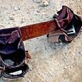 Tool Belt by Dale Chapel