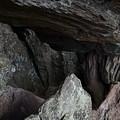 Top Of The Rock by Natalia Kazana