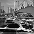 Toronto_903 by Sergei Dratchev