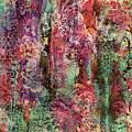Touch Of Velvet by Grace Iradian