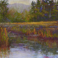 Towards Ticonderoga by Susan Williamson