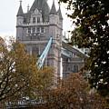 Tower Brdge by John Meader