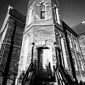 Towering Grace by Ryan Cottam Imaging