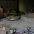 Traditional Japanese Kitchen by Masami Iida