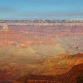 Trailview Overlook IIi by Beth Collins