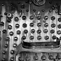 Trains 4 6 by Jay Mann