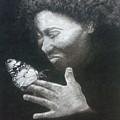 Tranquility by Abu Mutaka