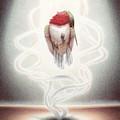 Transcendent Flight by Amy S Turner